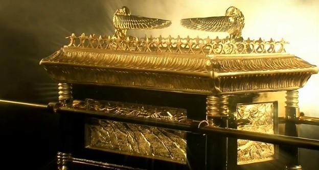 ancient-aliens-ark-covenant